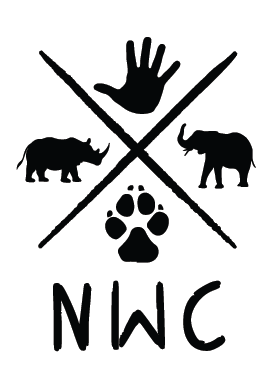 Stichting No Wildlife Crime